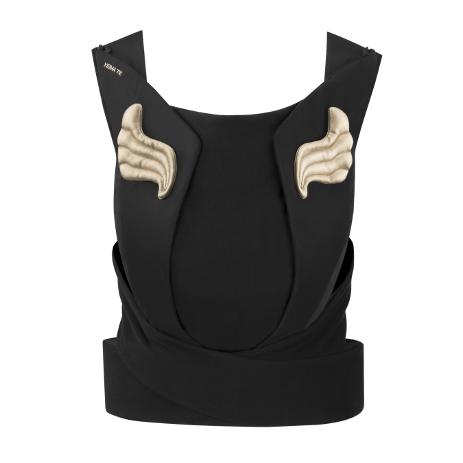 Cybex Ergonomical Baby Carrier Yema Carry On