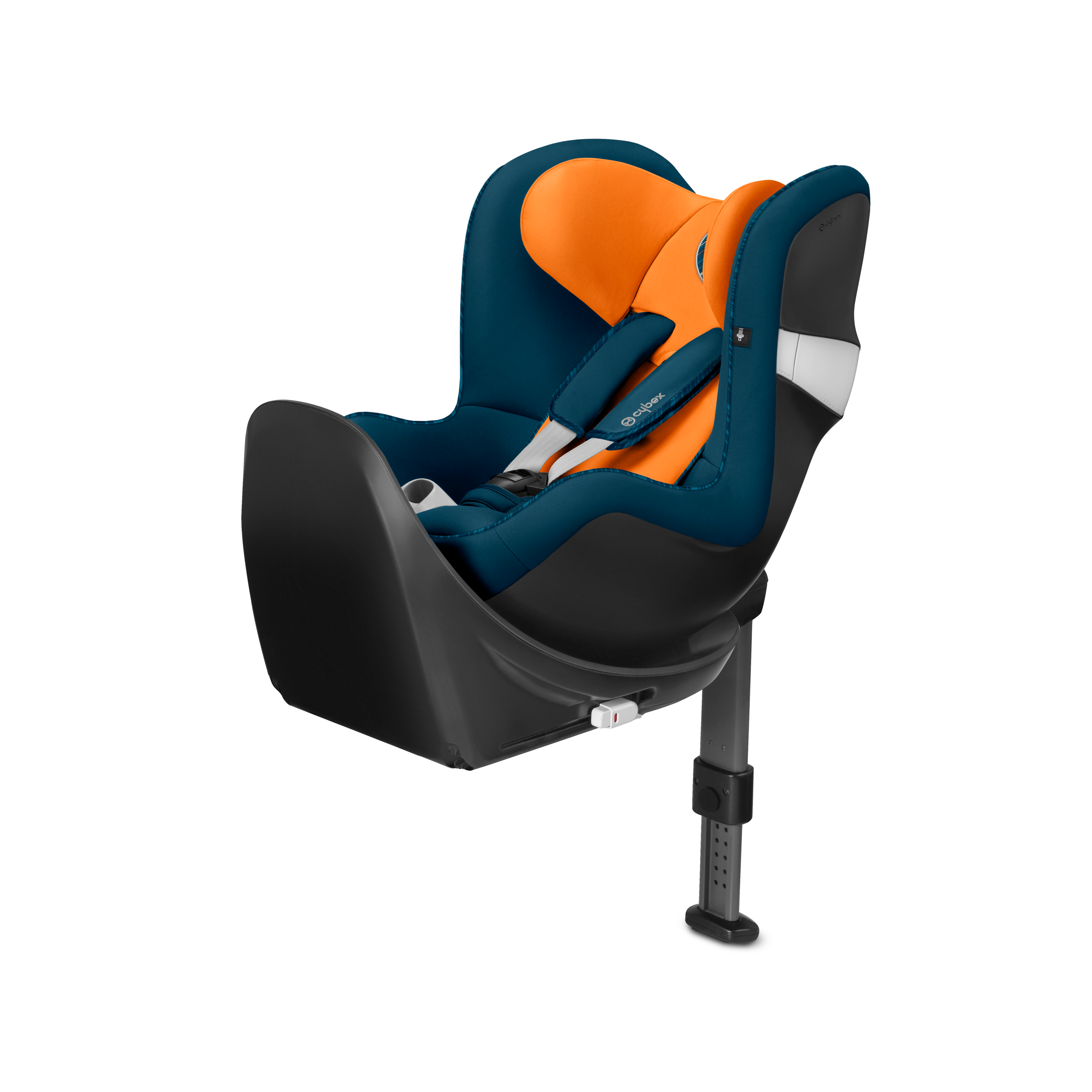 Seat Birth To From Approx4 M2 SizeA Sirona Years I Car qUSGjLzMVp