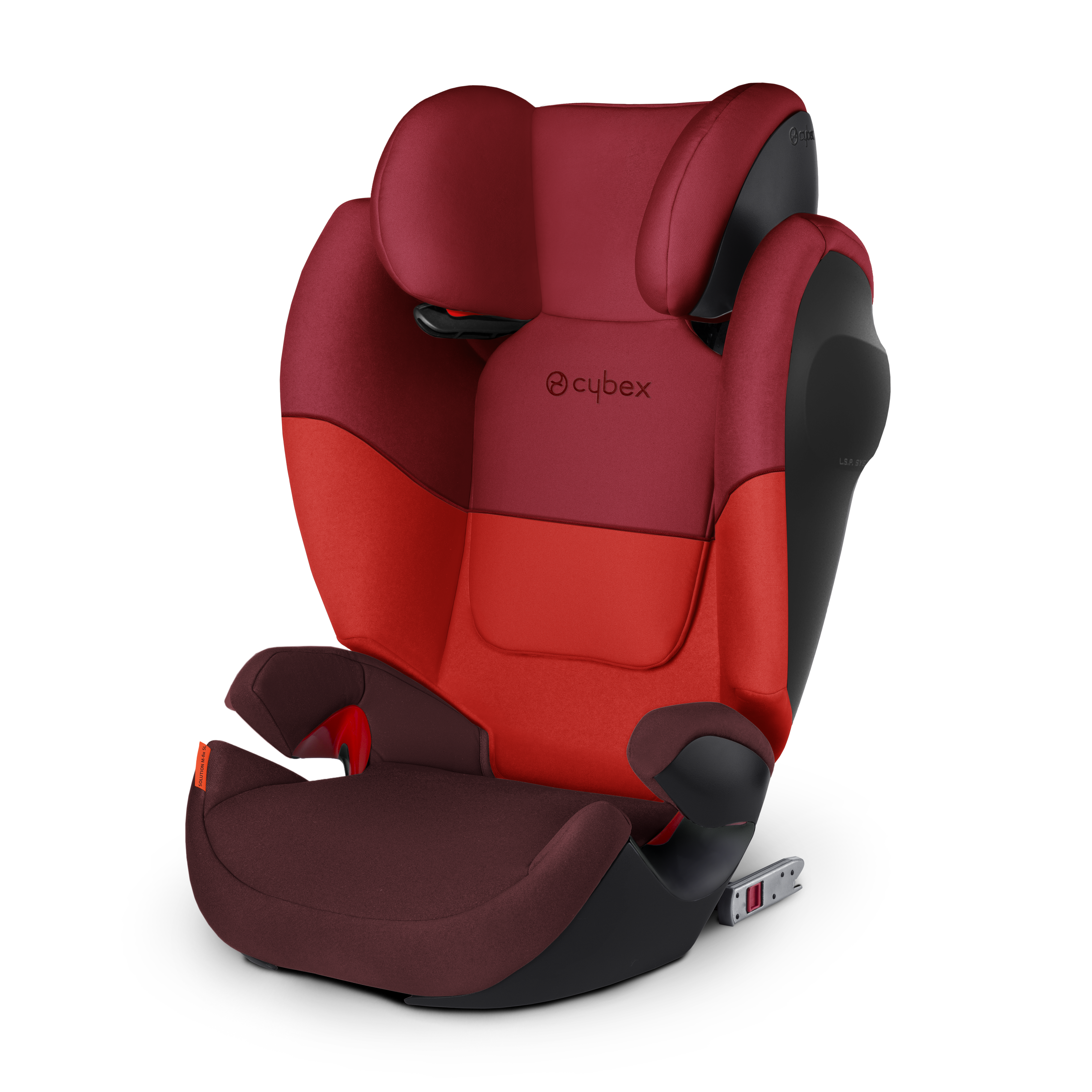 Solution M Fix Sl Cybex