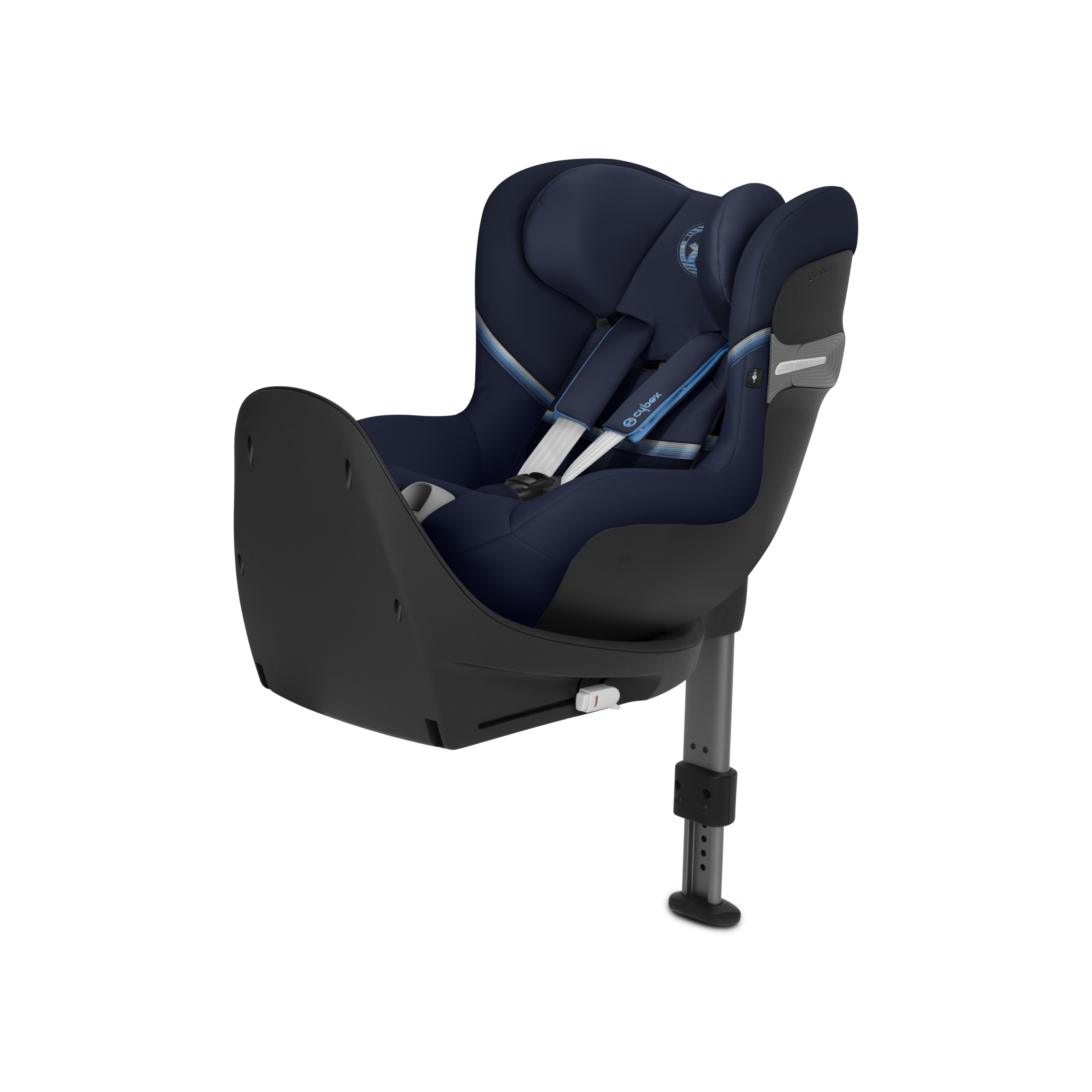 The Sirona S I Size Car Seat For Approx 0 4 Year Olds