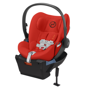 Cybex Car Seats Award Winning Child Safety, How Do I Know What Car Seat My Child Needs