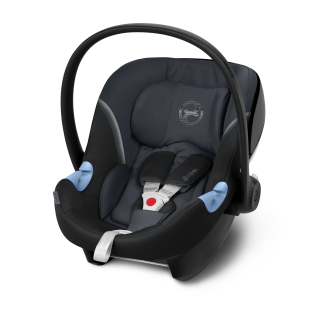 Aton M An Car Seat For Use From Approx 0 To 18 Months