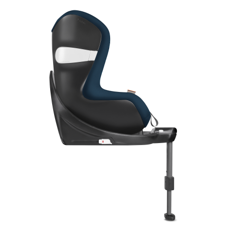https://images.cybex-online.com/image/upload/f_auto,w_480/cbo/functionality_23_sirona-m2-i-size_170_alternative-forward-facing_en-en-5ba36010d5d06