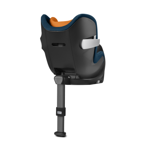 https://images.cybex-online.com/image/upload/f_auto,w_480/cbo/functionality_23_sirona-m2-i-size_171_integrated-linear-side-impact-protection_en-en-5ba360398a7ca