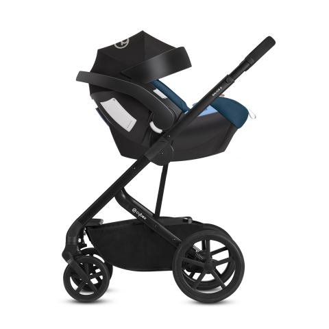 https://images.cybex-online.com/image/upload/f_auto,w_480/cbo/functionality_31_aton-5_180_cybex-travel-system_en-en-5ba33ef7ad3a6