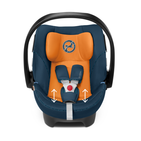 https://images.cybex-online.com/image/upload/f_auto,w_480/cbo/functionality_31_aton-5_181_softly-padded-seat-inlay_en-en-5c10d738e3509