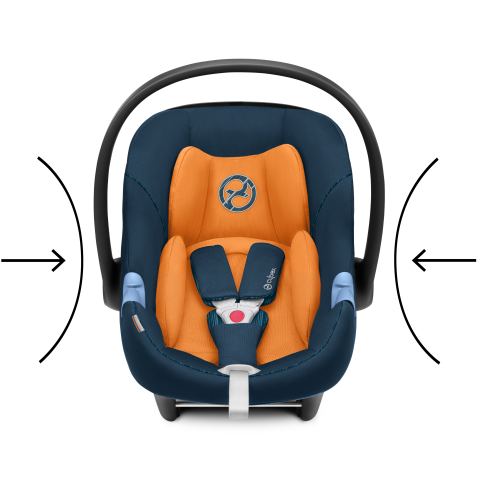 https://images.cybex-online.com/image/upload/f_auto,w_480/cbo/functionality_43_aton-m-i-size_312_energy-absorbing-shell_en-en-5ba35ca2a8c08