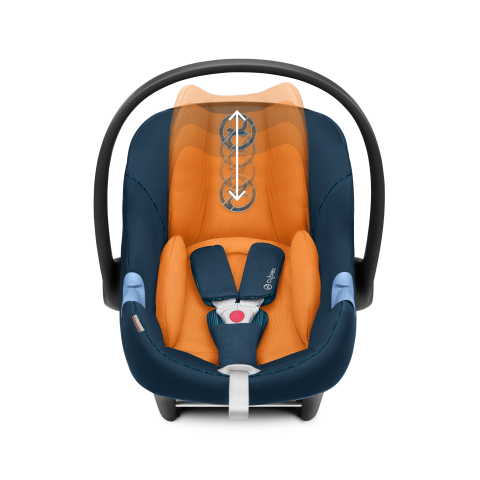 https://images.cybex-online.com/image/upload/f_auto,w_480/cbo/functionality_43_aton-m-i-size_315_11-position-height-adjustable_en-en-5ba35a10a4654