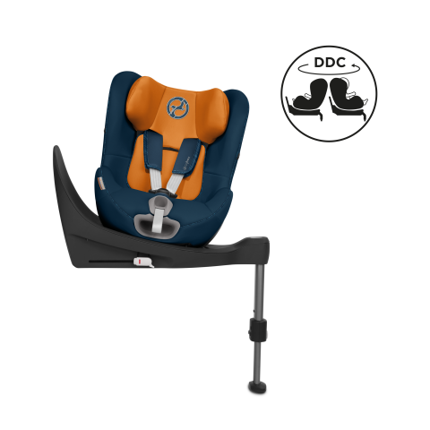 https://images.cybex-online.com/image/upload/f_auto,w_480/cbo/functionality_52_sirona-s-i-size_404_driving-direction-control_en-en-5ba364ad27c02