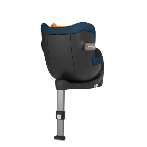 https://images.cybex-online.com/image/upload/f_auto,w_480/cbo/functionality_52_sirona-s-i-size_406_integrated-linear-side-impact-protection_en-en-5ba364d9684f0