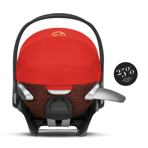//images.cybex-online.com/image/upload/f_auto,w_480/cbo/functionality_75_cloud-z-i-size_533_integrated-linear-side-impact-protection_en-en-5d81fa86ddf4e