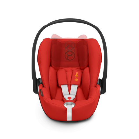 //images.cybex-online.com/image/upload/f_auto,w_480/cbo/functionality_75_cloud-z-i-size_534_height-adjustable-headrest_en-en-5d81fb964c297