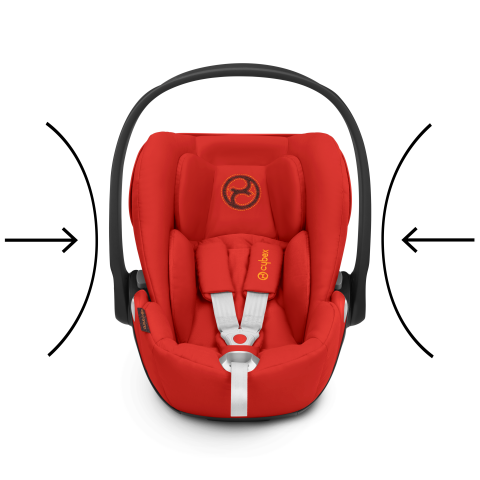//images.cybex-online.com/image/upload/f_auto,w_480/cbo/functionality_75_cloud-z-i-size_538_energy-absorbing-shell_en-en-5d81fd02ea2db