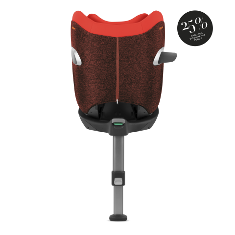 //images.cybex-online.com/image/upload/f_auto,w_480/cbo/functionality_76_sirona-z-i-size_549_integrated-linear-side-impact-protection_en-en-5d81ff94265ea