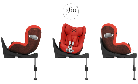//images.cybex-online.com/image/upload/f_auto,w_480/cbo/functionality_76_sirona-z-i-size_551_rotating-mechanism-including-driving-direction-control-ddc_en-en-5d8200d170b48