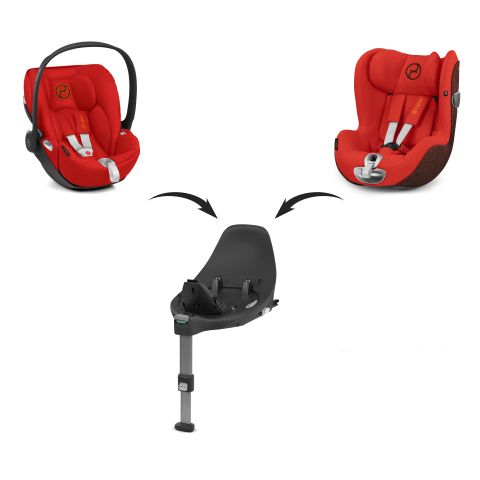 //images.cybex-online.com/image/upload/f_auto,w_480/cbo/functionality_76_sirona-z-i-size_555_modular-system-one-base-two-car-seats_en-en-5d8202956af91