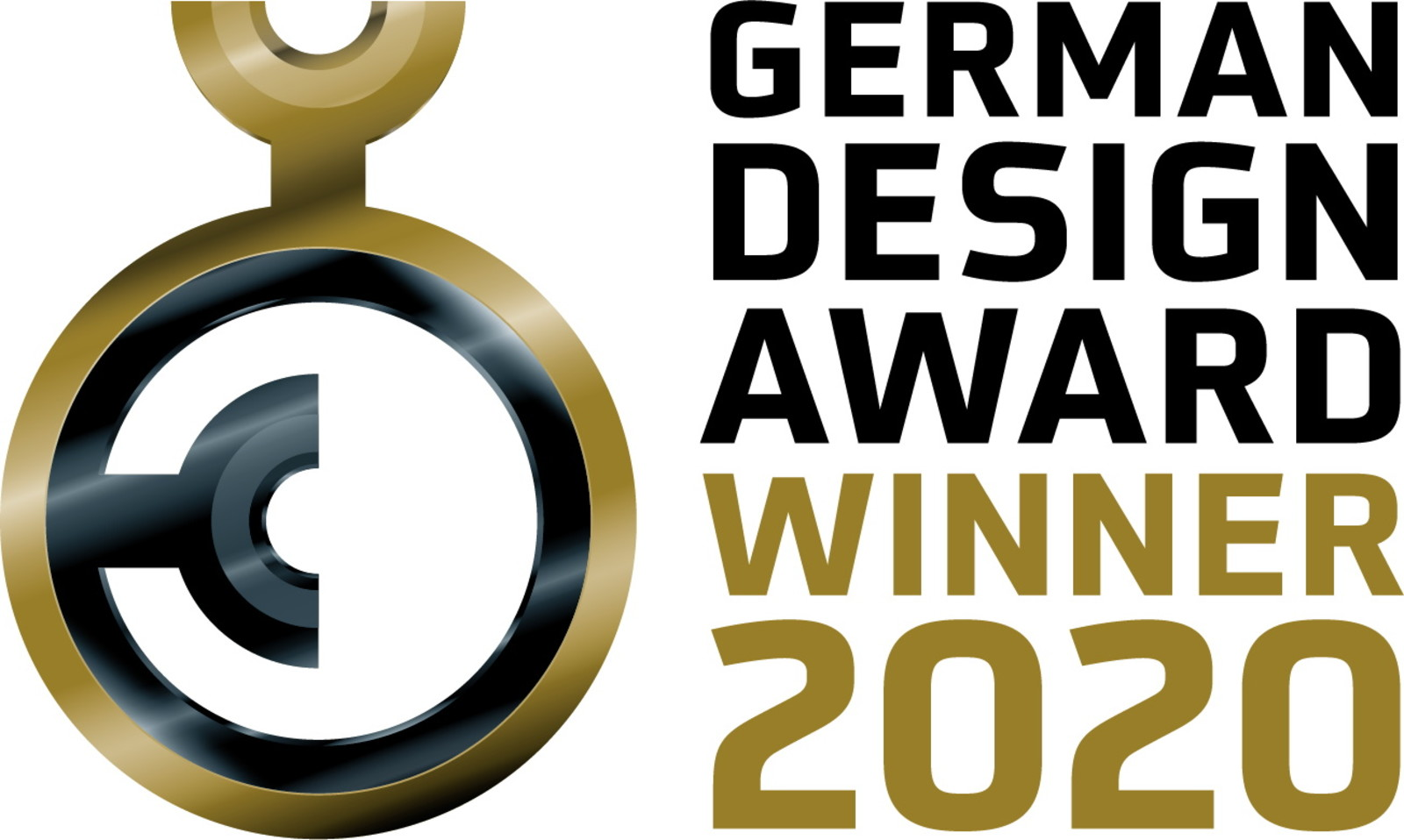 CYBEX Cloud Z i-Size infant car seat is a 2020 German Design Award winner